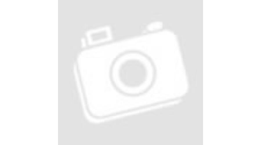 a7772a3b38 Fekete téli dzseki (152-158)